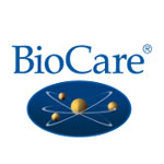 BioCare UK Coupon Codes and Deals