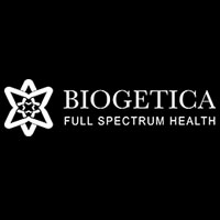 Biogetica Coupon Codes and Deals