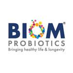 Biom Probiotics Coupon Codes and Deals