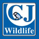 BirdFood UK Coupon Codes and Deals