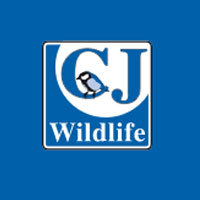 CJ Wildlife Coupon Codes and Deals