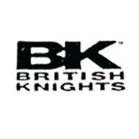 BK Footwear NL Coupons