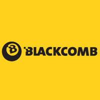 BlackComb Europe Coupon Codes and Deals