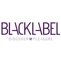 Black Label Sex Toys Coupon Codes and Deals