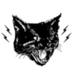 Black Magic Supply Coupon Codes and Deals