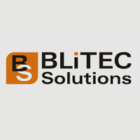 Blitec DE Coupon Codes and Deals