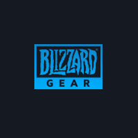 Blizzard Gear Store Coupon Codes and Deals