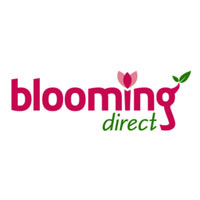 Blooming Direct Coupon Codes and Deals