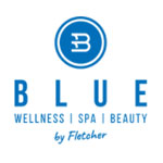 BLUE Wellness NL Coupon Codes and Deals