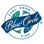 Blue Circle Foods Coupon Codes and Deals