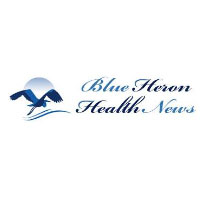 Blue Heron Health News Coupon Codes and Deals