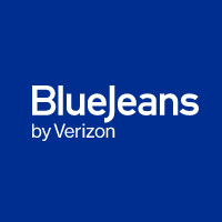 BlueJeans Coupon Codes and Deals