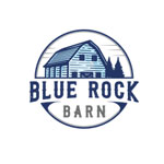 Blue Rock Barn Coupon Codes and Deals
