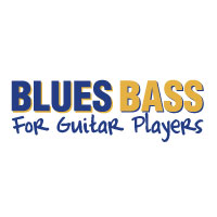 Blues Bass For Guitar Players Coupon Codes and Deals