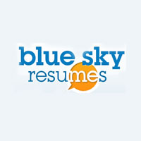Blue Sky Resumes Coupon Codes and Deals