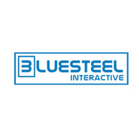 Blue Steel Interactive Coupon Codes and Deals