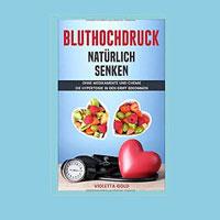 Bluthochdruck Senken Coupon Codes and Deals
