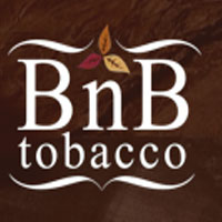BnB Tobacco Coupon Codes and Deals