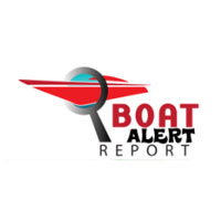 Cheap Boat Title History Report Coupon Codes and Deals