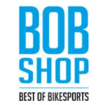BobShop Coupon Codes and Deals