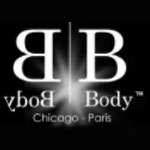 Body Body Coupon Codes and Deals