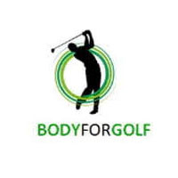 Body For Golf Coupon Codes and Deals