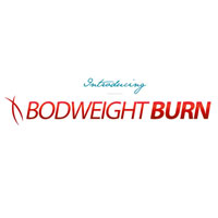 Bodyweight Burn Coupon Codes and Deals