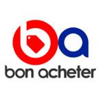 Bon Acheter Coupon Codes and Deals