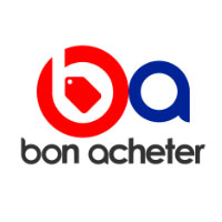 Bon Acheter Coupon Codes and Deals