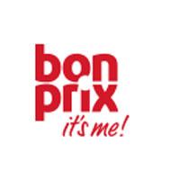 Bonprix NL Coupon Codes and Deals
