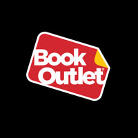 Book Outlet Coupon Codes and Deals