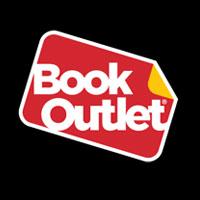 bookoutlet.com Coupon Codes and Deals