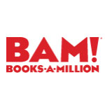 Books-A-Million Coupon Codes and Deals