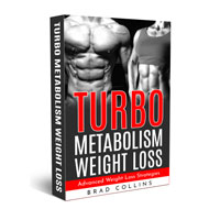 Boost You Metabolism Coupon Codes and Deals