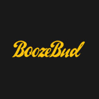 BOOZEBUD Coupon Codes and Deals