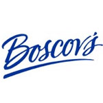 Boscov's Coupon Codes and Deals