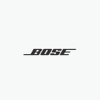 Bose CA Coupons