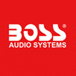 Boss Audio Coupon Codes and Deals