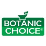 Botanic Choice Coupon Codes and Deals