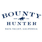 Bounty Hunter Wine Coupon Codes and Deals