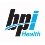 BPI Naturals Coupon Codes and Deals