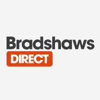 Bradshaws Direct Coupon Codes and Deals