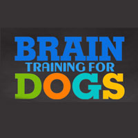 Brain Training For Dogs Coupon Codes and Deals