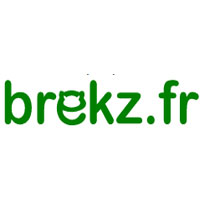 Brekz FR Coupon Codes and Deals