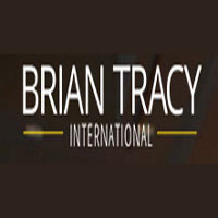 Brian Tracy Coupon Codes and Deals