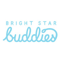 Bright Star Buddies Coupon Codes and Deals