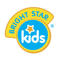 Bright Star Kids Coupon Codes and Deals