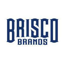 Brisco Apparel Coupon Codes and Deals