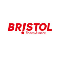 Bristol NL Coupon Codes and Deals