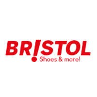 Bristol BE Coupon Codes and Deals